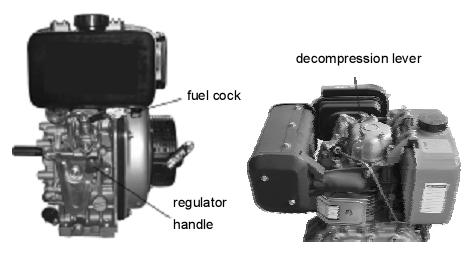 Continue reading.  Термопластавтомат bm biraghi электрическая схема.  Gx120 gx160 gx200 honda motor co ltd оставляет...