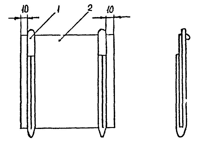 Инструкция По Монтажу Стационарных Аккумуляторных Батарей